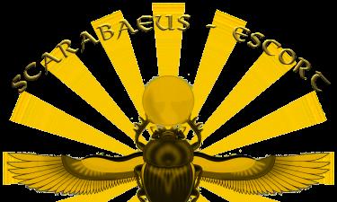 Scarabaeus Escort